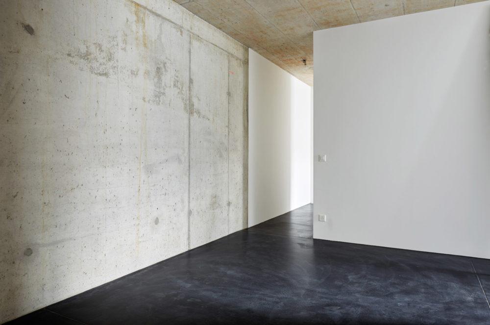 Aebli Zimmermann – Münchenstein